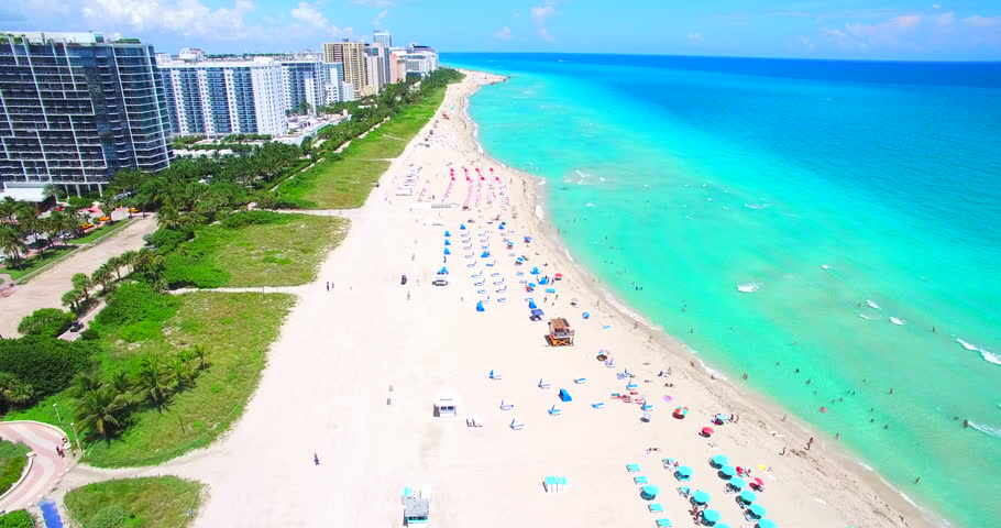 Top Hotels in Miami Beach – Incredibly Low Prices