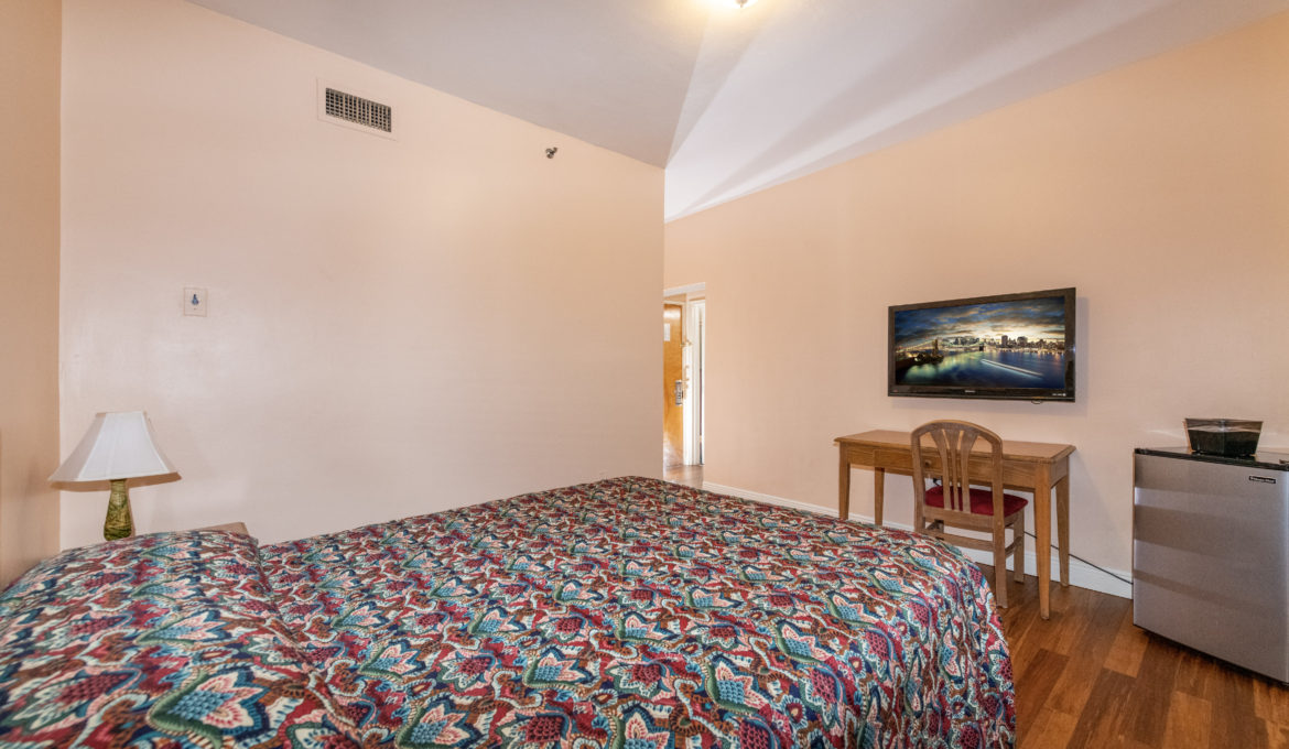 Single room pictures