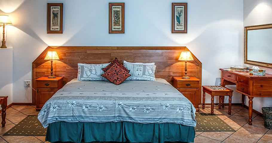 Find & Compare Great Deals for the Best Family Hotels in Miami Beach