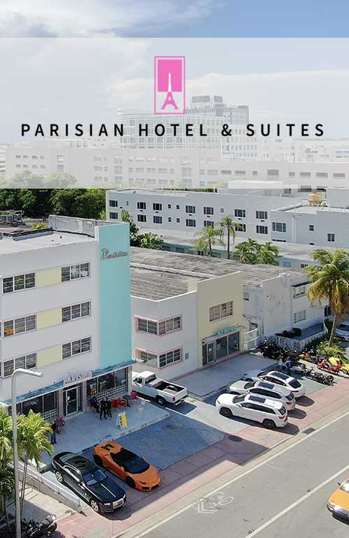 parisian-hotel-right-sidebar